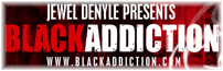 View most popular movies of Black Addiction